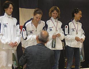 podium-france