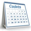 Compétitions Cadets