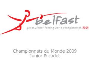 monde-junior-20091