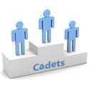 Résultats M17 (Cadets – Minimes 2)