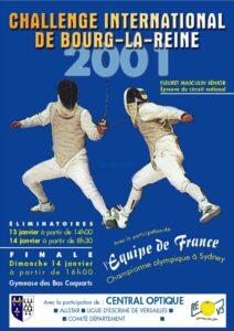 affiche01_2001